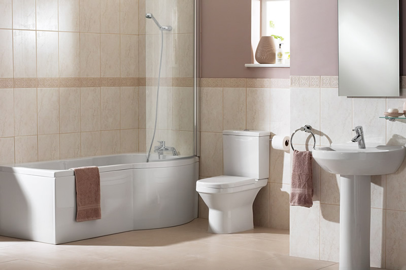 Bespoke Bathrooms Uk Innovative Design For Small Bathroom