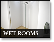 Wet Rooms